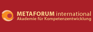 METAFORUM international